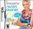 Logo Emulateurs Imagine - Resort Owner